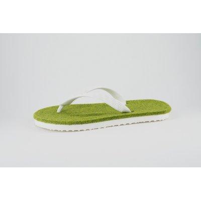 画像5: 「芝生」(新色)ビーチサンダル 24cm・27cm 2サイズ